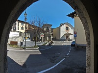 piazza S. Rocco